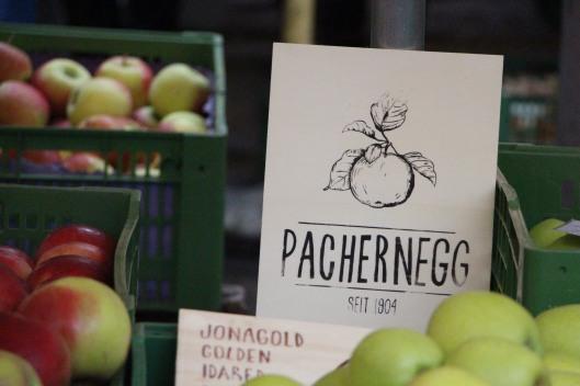 new logo for apples