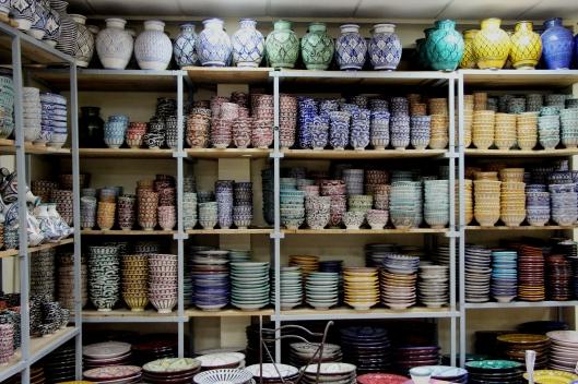 Beautiful Kitchenware